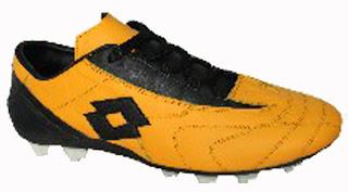 sepatu sepak bola terbaru