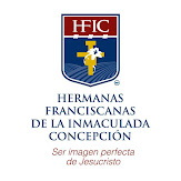 Hermanas Franciscanas
