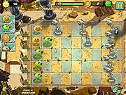 Plants Vs Zombies 2 | Juegos15.com