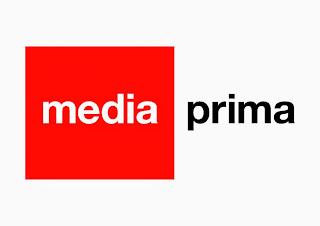 Jawatan Kosong Media Prima Berhad