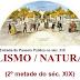 Realismo/ Naturalismo