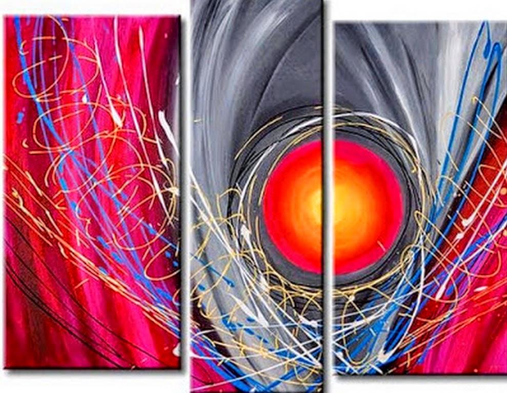 imagenes-cuadros-tripticos-tamaños-grandes