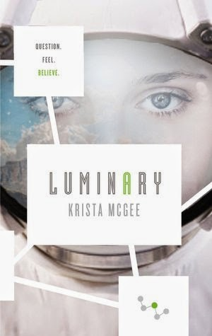 https://www.goodreads.com/book/show/18126905-luminary
