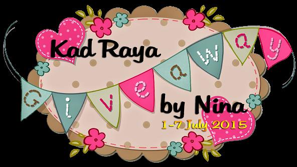 http://sukasamko.blogspot.in/2015/07/kad-raya-ga-by-nina_1.html