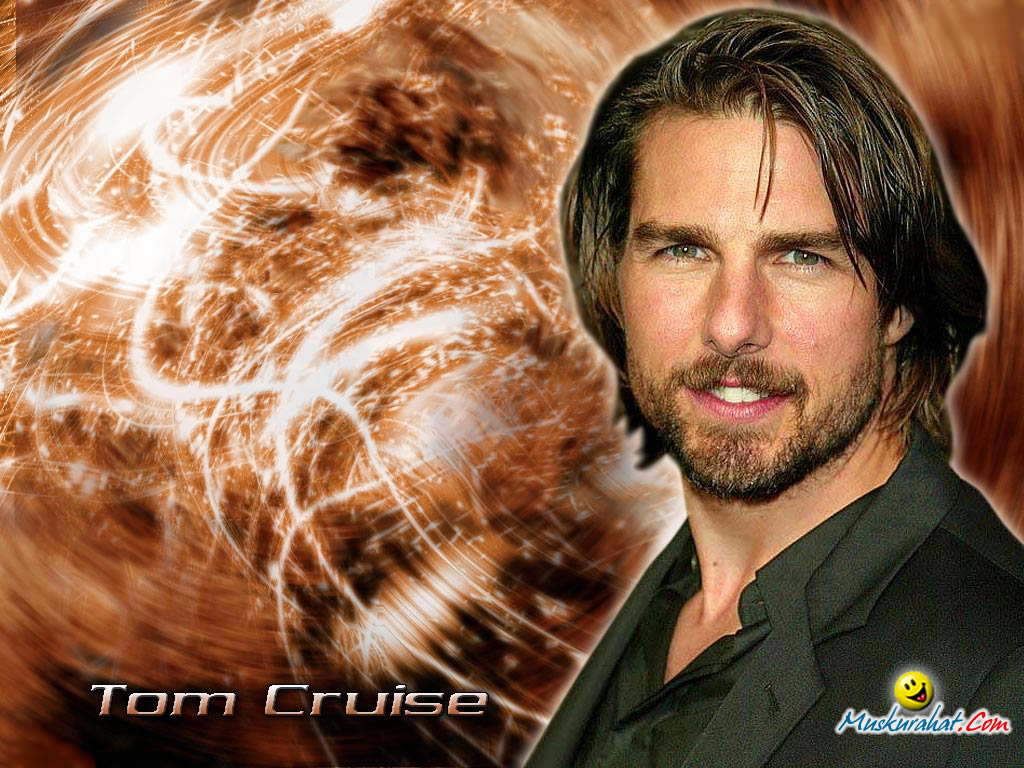 http://2.bp.blogspot.com/-TElzfLRwxAk/TnwrbMA8hrI/AAAAAAAAAR4/g7ze1wHhPT8/s1600/Tom-Cruise-HD-Wallpapers-3.jpg