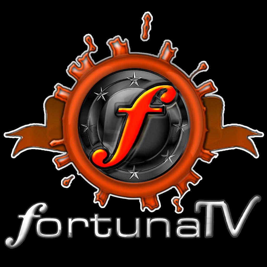 fortuna-TV