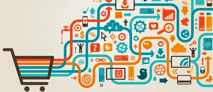 Internet e Internet de las Cosas - Tankekart