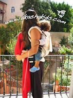 Akasha Kids
