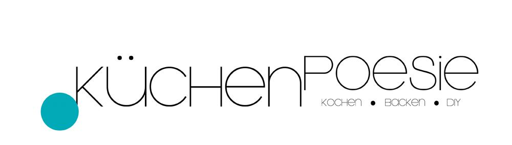 Küchenpoesie