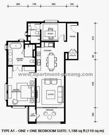 st mary residences auto electrical wiring diagram02 Cavalier Engine Diagram Http Wwwtonkinonlinepartscom #14