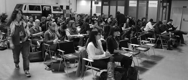 social media camp - socialmediacamp