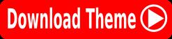 Download tema blog untuk toko online