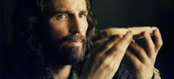 A verdadeira Divindade do Senhor Jesus Cristo