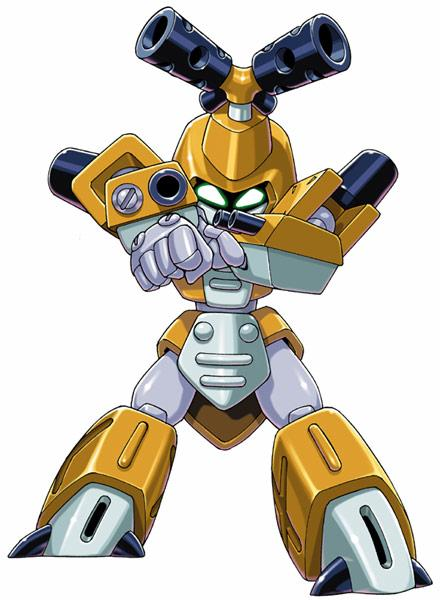 Medabots Medarotto as well 2016 Most Hated Teams further New Dora Tween Doll Controversy together with Ranker Tv furthermore Watch. on old soccer cartoons