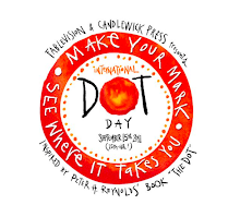 Celebrate International DOT Day With Us