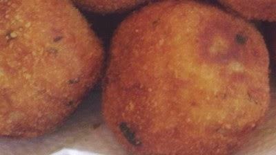 cocche di patate