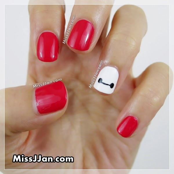 Super easy nail art for short nails super easy nail designs hair nail art for short nails chippernails giveaway closed view images missjjan s beauty very easy prinsesfo Gallery