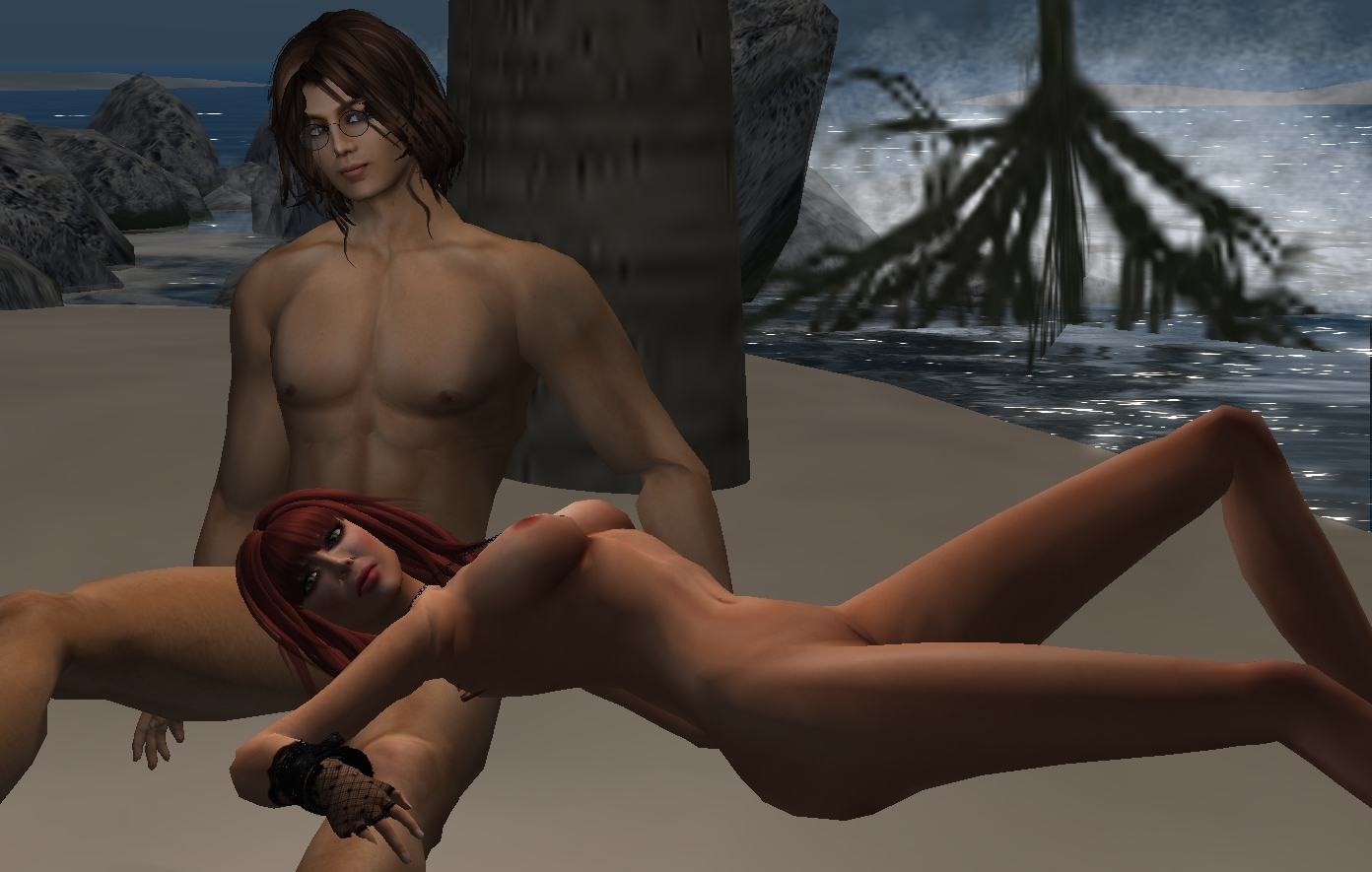 Resident evil 5 sexpics cartoon photos