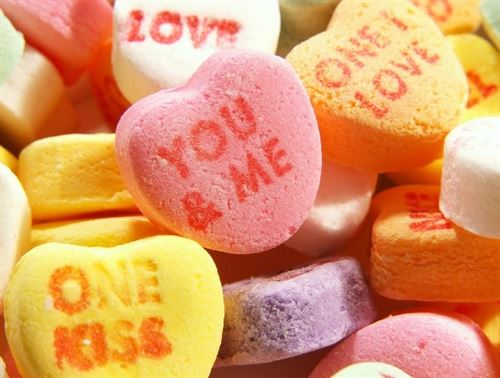 Romantic Valentines Day Gifts For Husband