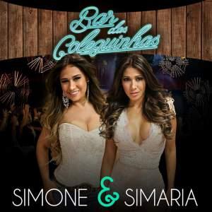 Pássaro Noturno - Simone e Simaria