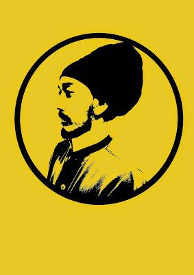 Ras Muhammad