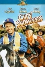 Watch City Slickers (1991) Megavideo Movie Online