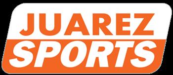 Juarez Sports