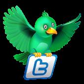 COG no Twitter