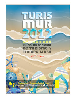 turismur 2012