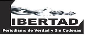 LIBERTAD DE TIQUICHEO