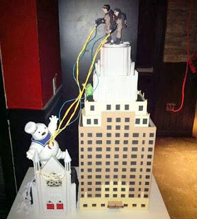 trik harga kue pernikahan