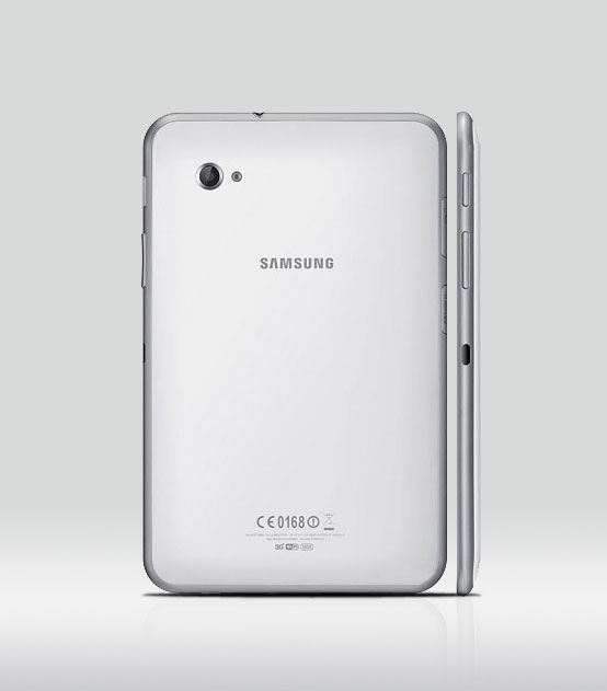 samsung-p6200-galaxy-tab-7.0-plus-white-color.jpg