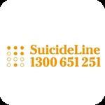 Suicideline Australia