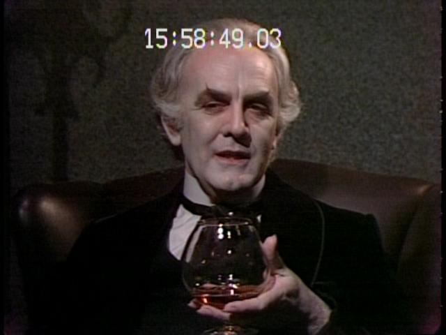 Dracula_brandy.JPG
