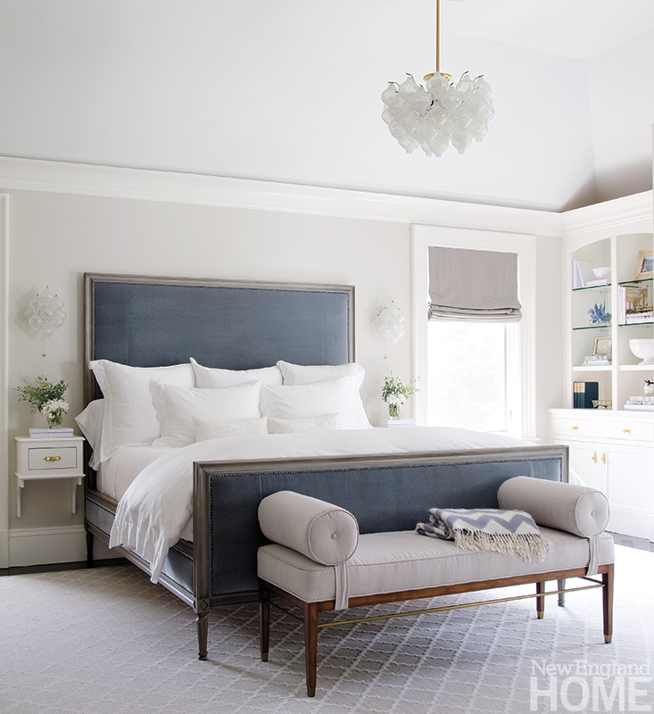 Gray And Blue Bedroom Ideas 2 Simple Design Ideas