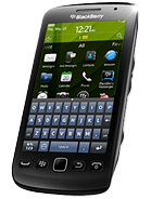 Mobile Price Of BlackBerry Torch 9860