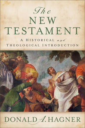 http://www.wtsbooks.com/new-testament-donald-hagner-9780801039317?utm_source=csavelle&utm_medium=blogpartners