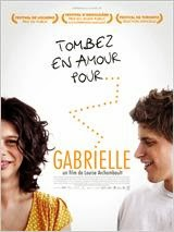 Download Movie Gabrielle En Streaming