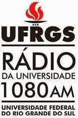 Rádio Universidade AM de Porto Alegre RS ao vivo
