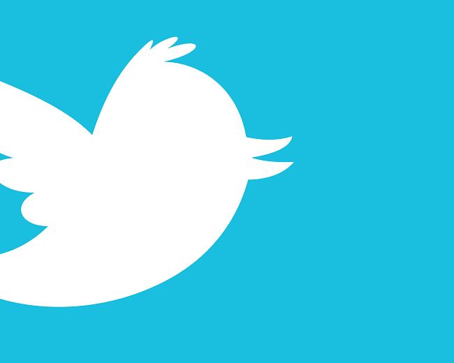 تويتر و سيو