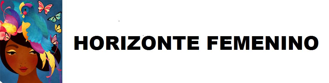 HORIZONTE FEMENINO