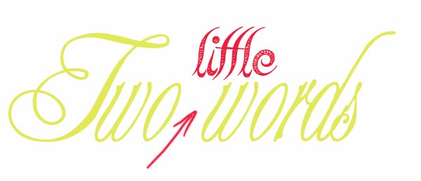 www.twolittlewords.co.uk