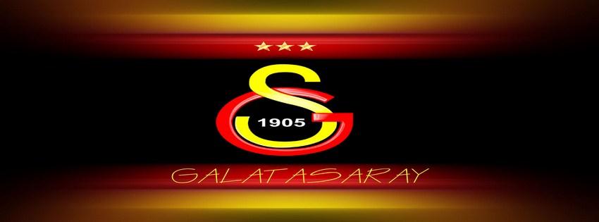 Galatasaray+Foto%C4%9Fraflar%C4%B1++%2861%29+%28Kopyala%29 Galatasaray Facebook Kapak Fotoğrafları