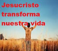 EL ESTILO DE VIDA ES UNA HERENCIA QUE DIOS TRANSFORMA