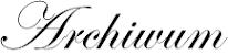 Archiwuum