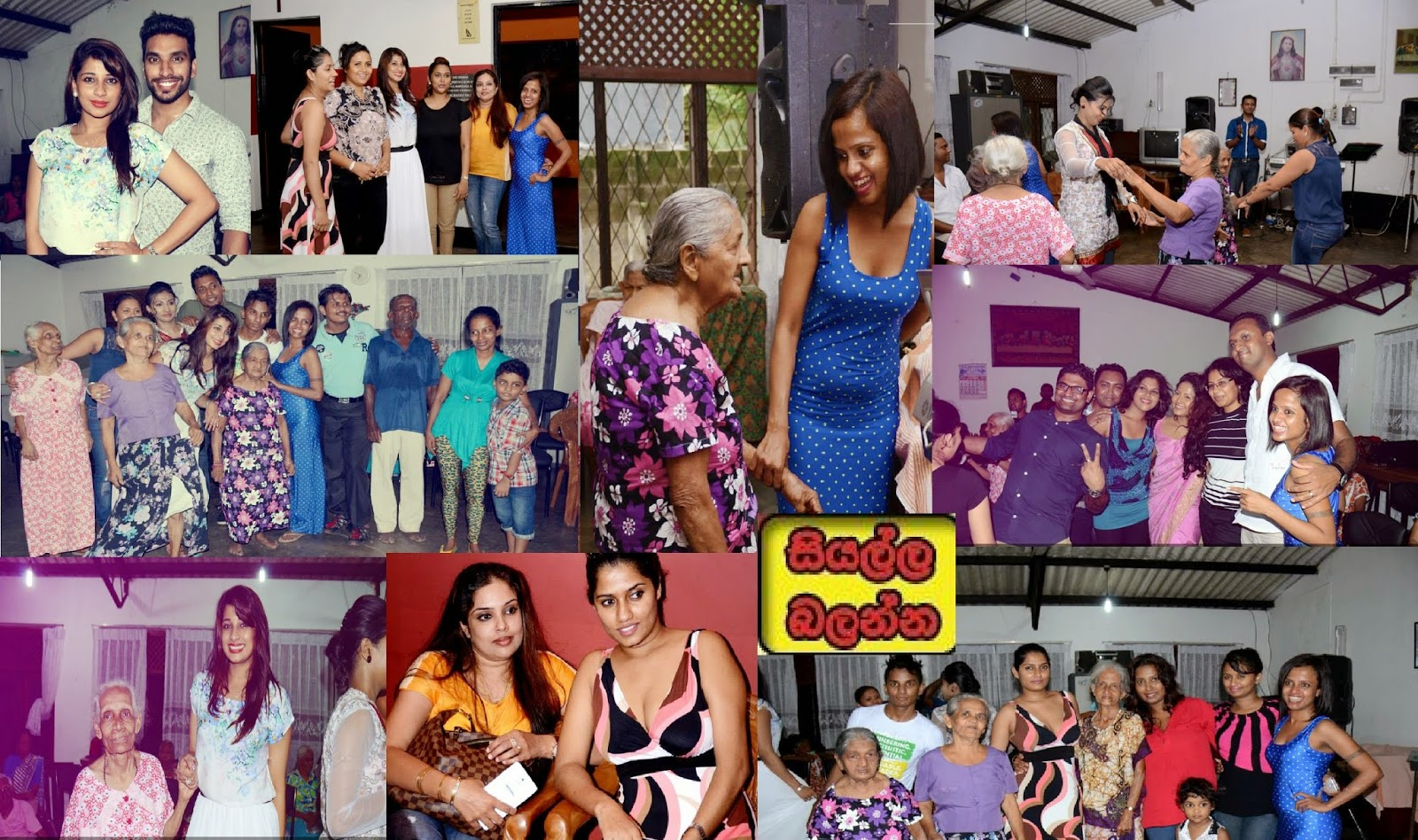 http://picture.gossiplankahotnews.com/2014/10/gayani-batzs-birthday-celebration-at.html