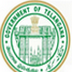 Telangana TS SSC Supplementary Results 2015 at manabadi.co.in, bsetelangana.org