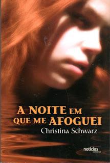 Christina Schwarz