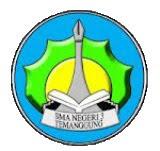 Logo SMANAGA