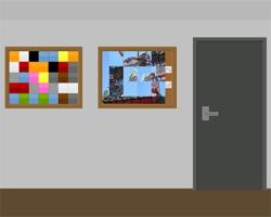 Solucion Mini Mini Escape 11 Juegos